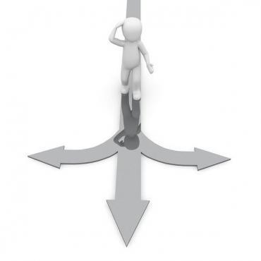 stratégie cross canal