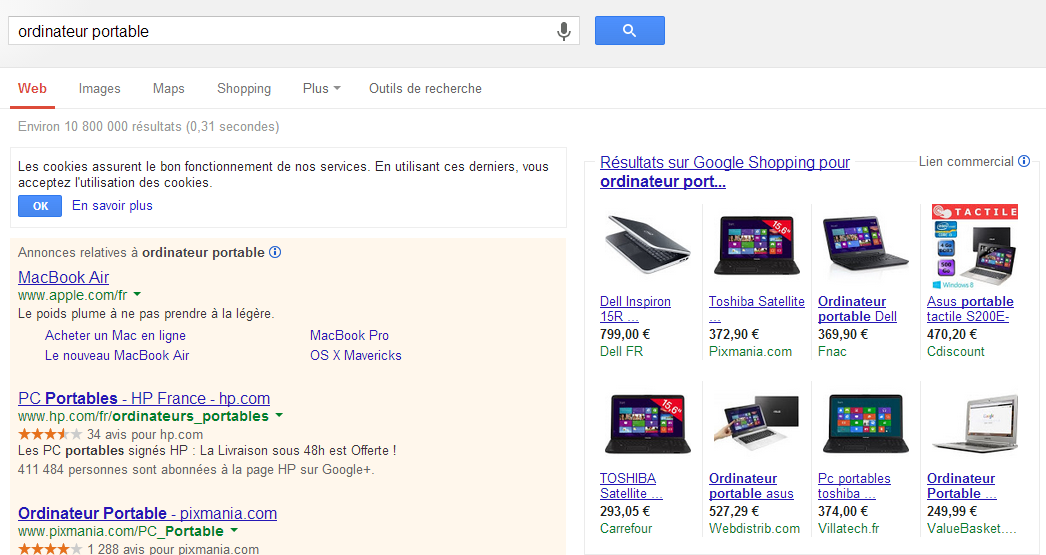 product listing ads 2