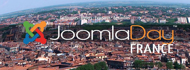 Joomla communauté