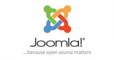 créer un site joomla