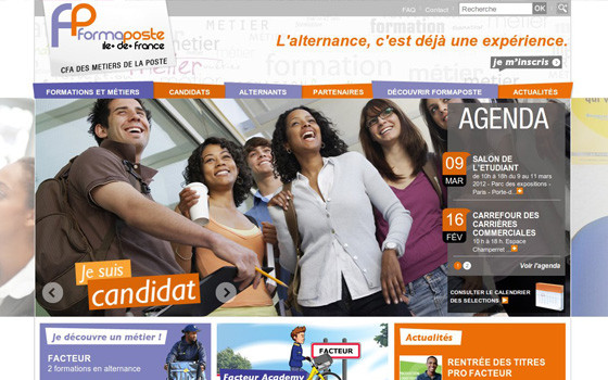 exemple-site-wordpress01