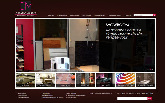 exemple-site-wordpress03