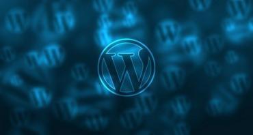 Référencer un site WordPress