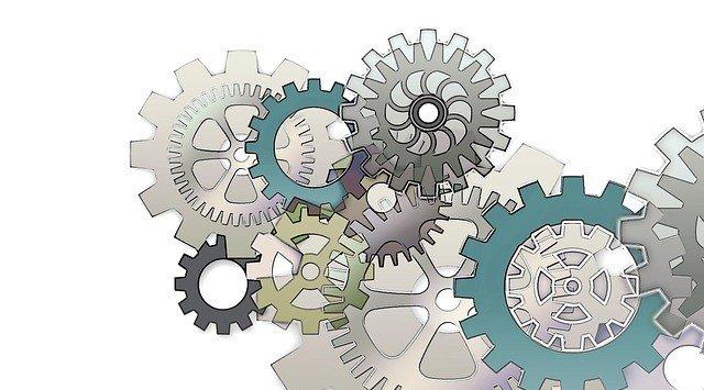 automatisation des tâches du référencemnt