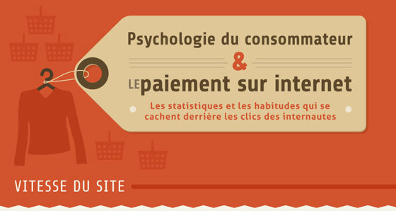 Ecommerce-psychologie-consommateur01