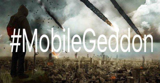 mobile gedon