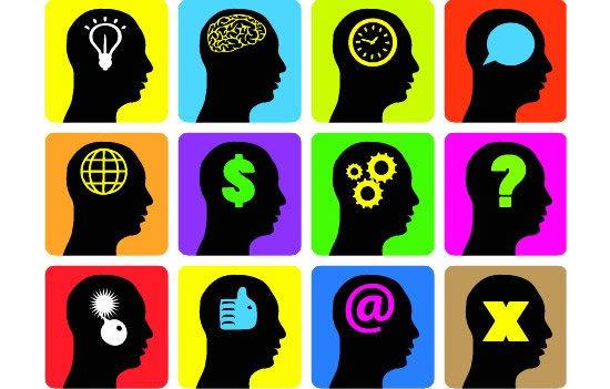 neuromarketing-article