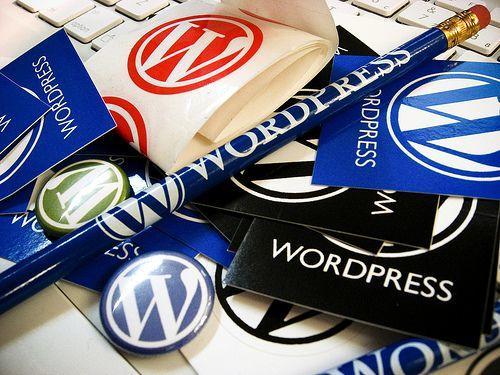 Wordpress-SEO-Tips-large