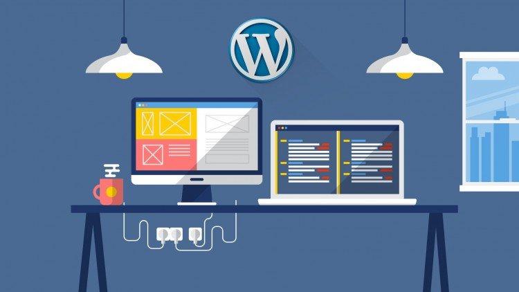 Pourquoi créer un site wordpress  ?