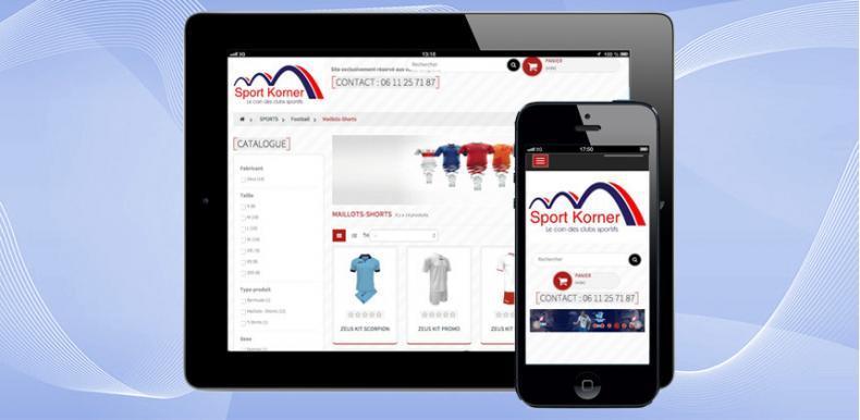 sport-korner-site2