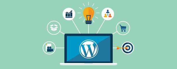 wordpress-blog