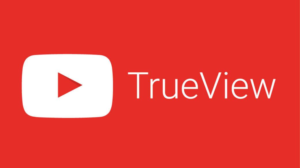 publicité youtube