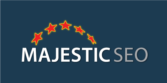 Focus Outil : Majestic SEO