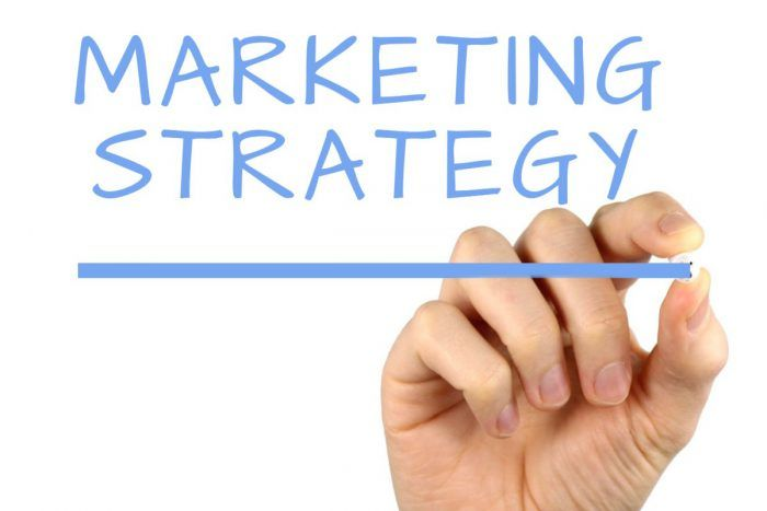 Stratégies marketing : les 5 tendances marquantes en 2017