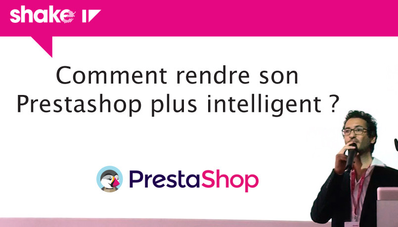 Automation Marketing dans le e-commerce avec Prestashop