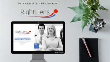 Nos client RightLiens