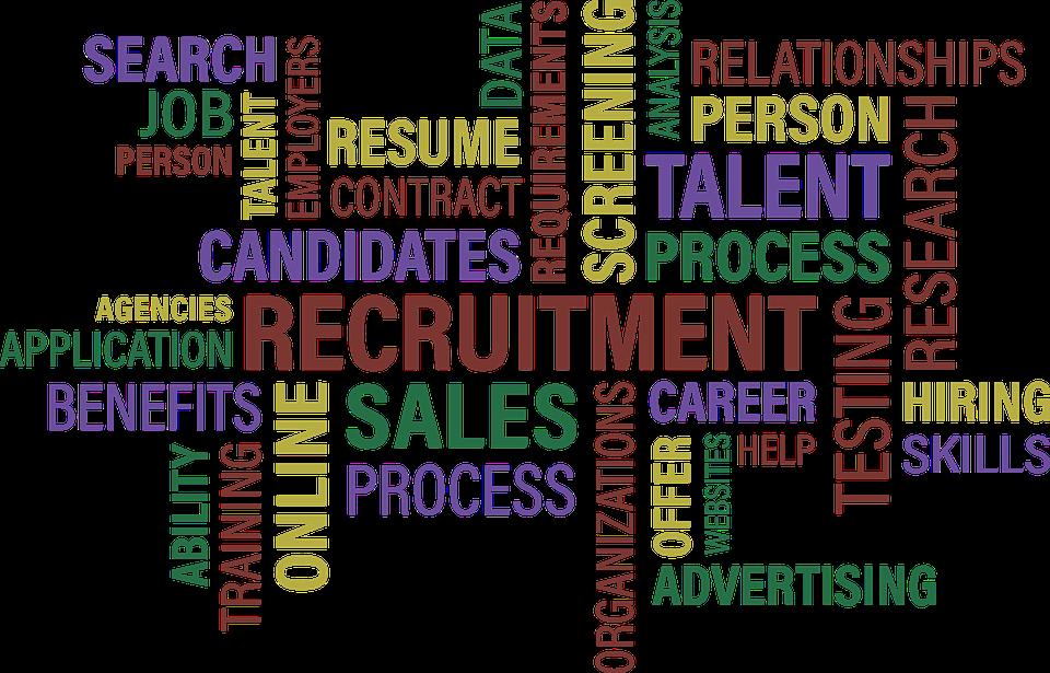 Le sourcing en recrutement, un concept qui a la côte auprès des entreprises
