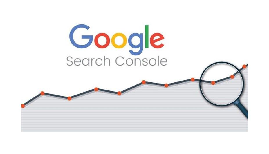 La nouvelle version de Search Console définitive en Mars 2019