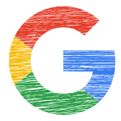 mise à jour Florida 2 Google