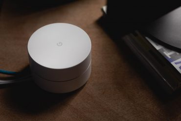 BERT_google-home-vocal-search