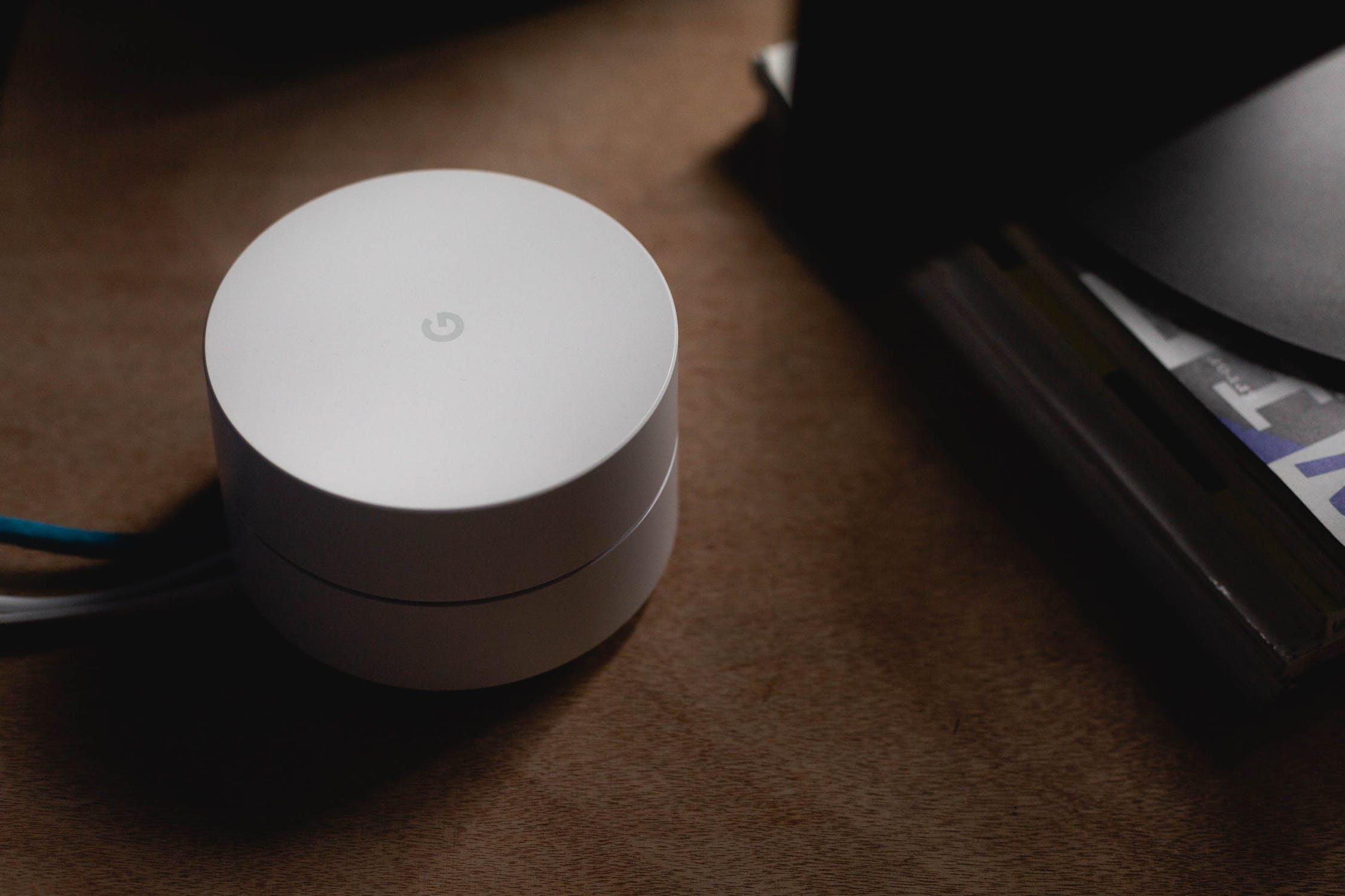 Google BERT : que va changer pour le SEO la nouvelle mise-à-jour ?