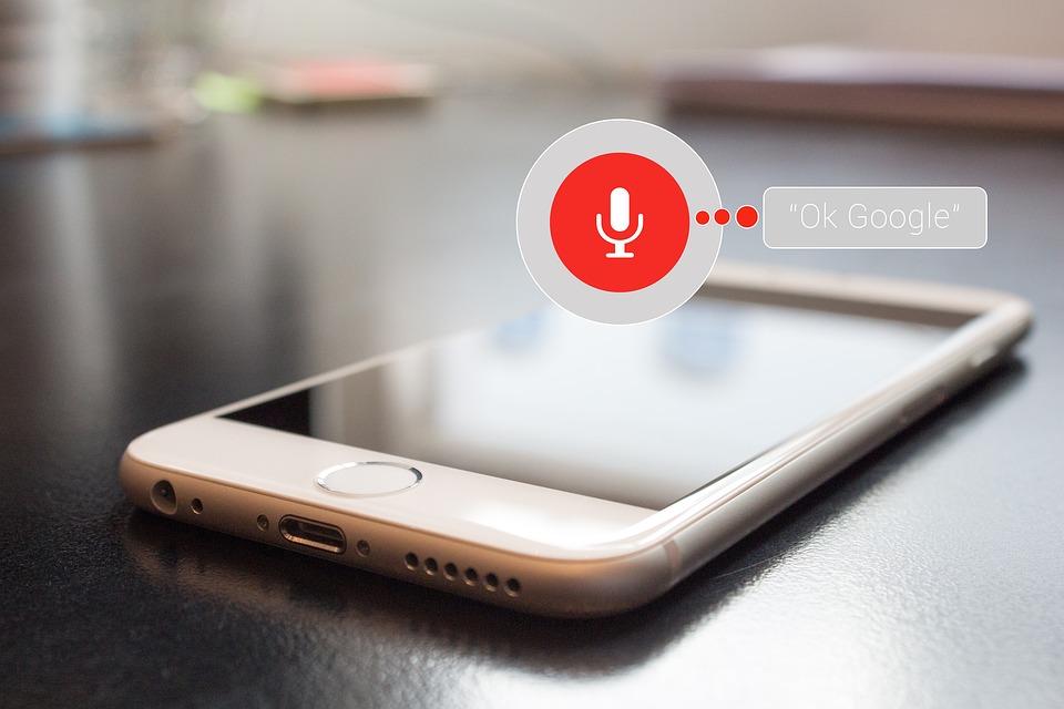 Recherche_vocale_smartphone