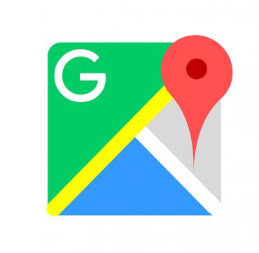 intégrer google map dans son site
