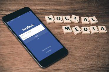 Réussir campagne facebook