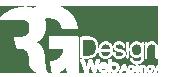 RG Design Le Blog