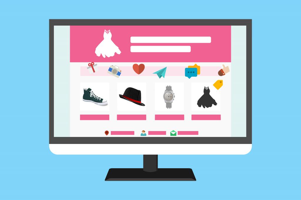 token instagram pour améliorer l'interaction avec votre site