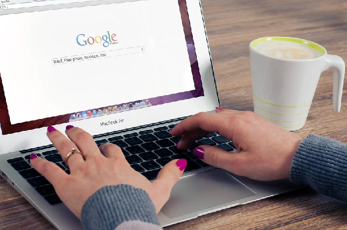 En quoi Google My Business peut-il être utile pour votre entreprise?