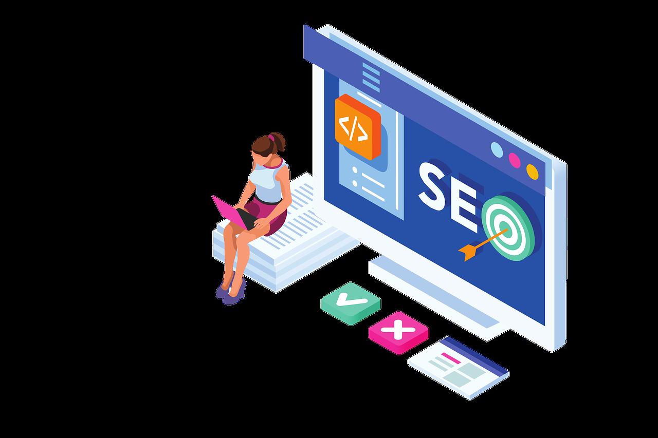 Comment optimiser votre SEO sur Wordpress ?