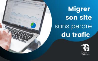 Comment migrer votre commerce en ligne vers un nouvel hébergeur sans affecter votre trafic ou votre classement SEO ?