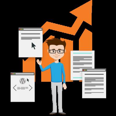 Mesurer les clics sur votre site en 4 étapes !