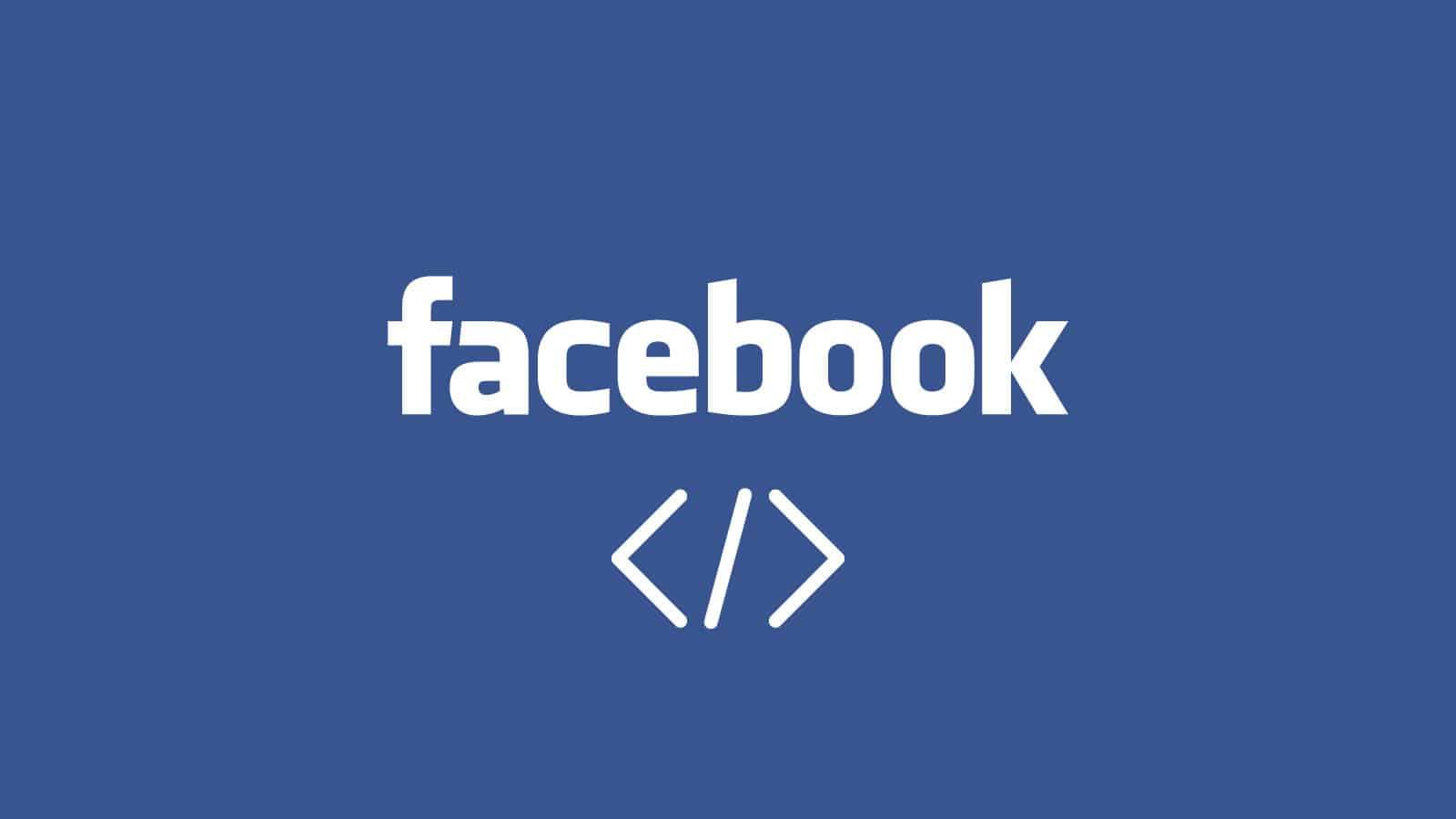installer pixel facebook
