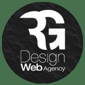 RG Design Agence Web Marseille
