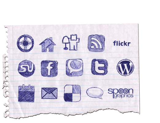 social-marketing-web