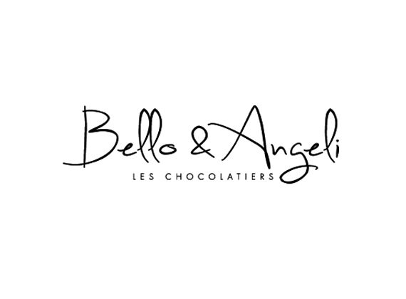 Web design Bello & Angelli