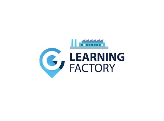 Web design Learning Factory